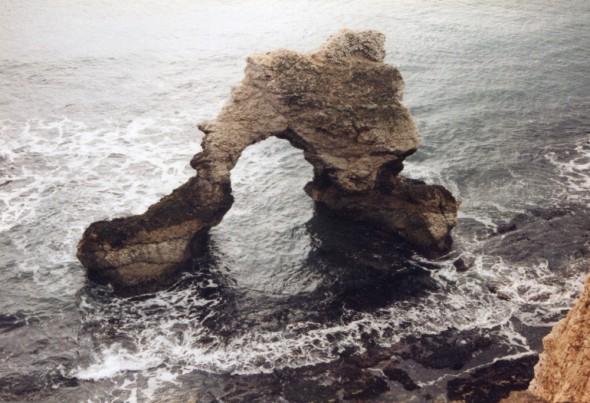 Arch-Rock-web