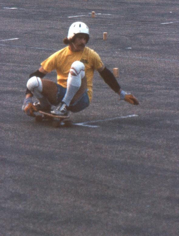 IOW-Surf-002