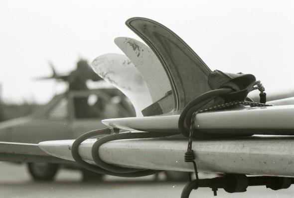 IOW-Surf-076