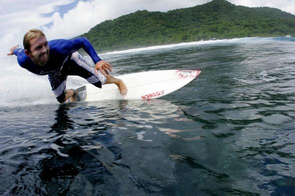 Samoa pics 2 011