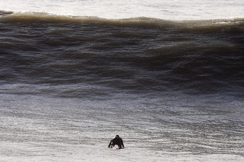 A surfers prayer