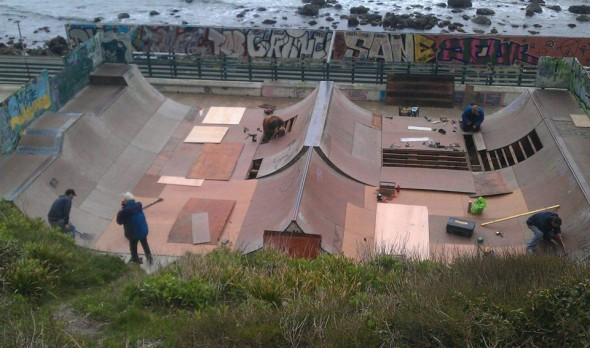 Venntor-skate-park-from-air