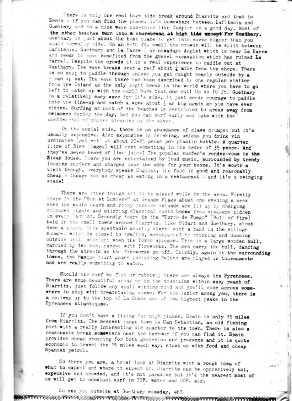Wight Water Issue 2 Pg4