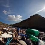 Rise above Plastics!